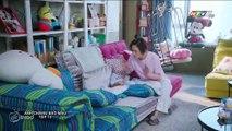 Anh Chàng Bảo Mẫu Tập 12 , Lồng Tiếng HTV7 , Phim Trung Quốc , Phim Anh Chang Bao Mau Tap 12