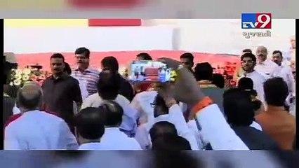 Uddhav Thackeray claims 'Same Ideology' to be the reason behind Shivsena - BJP alliance