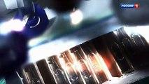 Склифосовский 7 сезон 2 серия смотреть онлайн - Склифосовский 7 сезон 2 серия смотреть онлайн бесплатно - сериал Склифосовский 2 сезон 7 серия смотреть онлайн