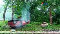 Live Streaming SCTV TV Stream TV Online Indonesia - Vidio.com - Google Chrome 21_02_2019 17.24.55