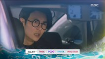 [Blessing of the Sea ]Preview ep 27,용왕님 보우하사  20190222
