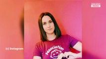 Charlotte Namura cyberharcelée : elle dévoile son quotidien (exclu vidéo)