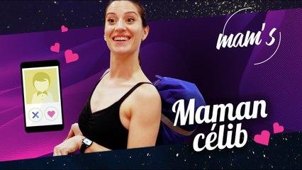 MAM'S - MAMAN CELIB
