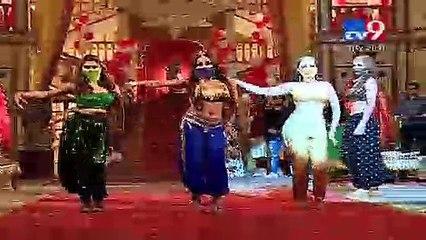 Vish Ya Amrit: Sitara || Vrinda sets trap for Viraj and Baba, whom will Sitara save?