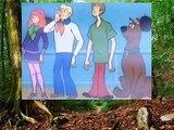 The Scooby Doo S  S01 E13 Scooby Doo Where s the Crew