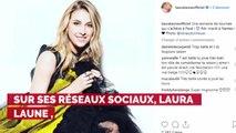 France 2 explique pourquoi ils ont coupé le sketch de Laura Laune du Grand oral