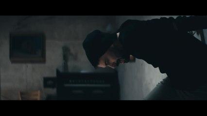 Adam Ďurica - Dávno si preč