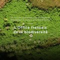 Création de l'Office français de la biodiversité