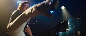 Rocketman: Official Trailer HD VF