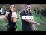 Rico Banks - My Way [Music Video] | GRM Daily