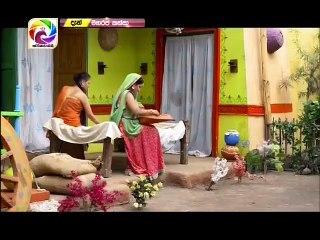 Maharaja Kansa 21/02/2019 - 203