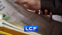 LCP-DROIT DE SUITE - BA : Les apprentis en herbe, ou l'histoire d'une bioconversion