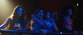 Rocketman Trailer - Elton John, Taron Egerton