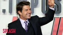 Val Kilmer Wants Tom Cruise To Do Comedy