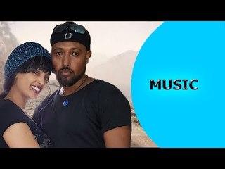 ela tv - Yosief Habtemichael - Esur Fkri - New Eritrean Music 2019 - (Offical Music Video)