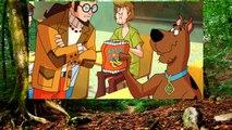 Scooby-Doo! Mystery Incorporated S01 E13 - When the Cicada Calls