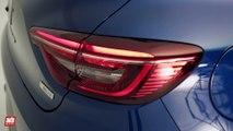 Nouvelle Renault Clio 5 : ses atouts pour rester n°1 des ventes
