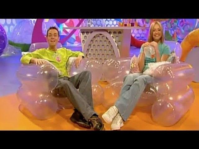 FINGER TIPS: Bubble Wrap Cushions Make