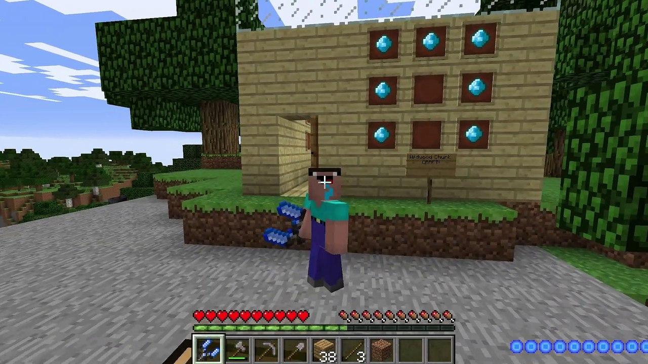 Minecraft Battle Noob Vs Pro Vs Hacker Vs God Super Sword Challenge In Minecraft Animation Dailymotion Video