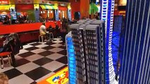 LegoLand Celebrations!
