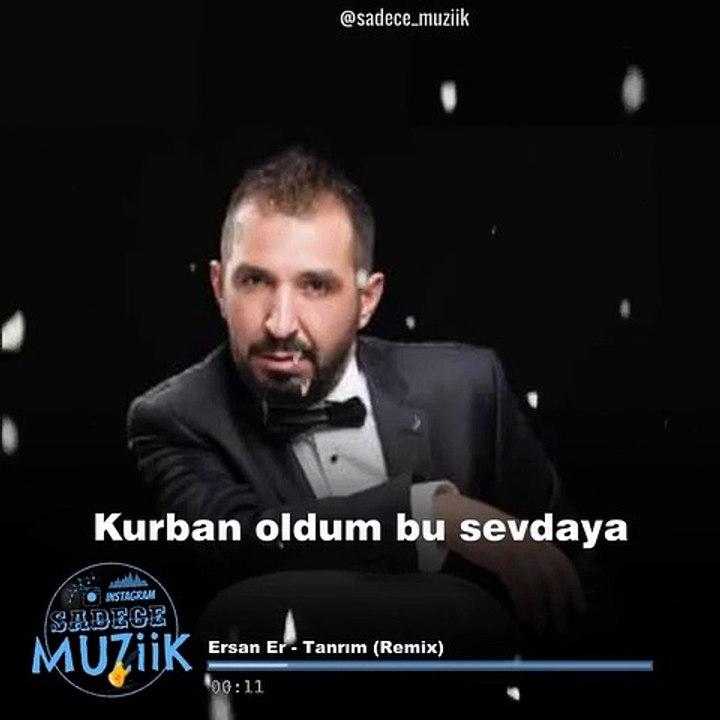 Ersan Er Tanrim Images Səkillər
