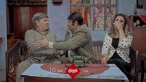 كوميديا من عالم أخر تشاهدونها في كومه دي على MBC العراق