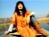 Dragana Mirkovic - i Juzni Vetar Milo moje sto te nema - (Video Clip 1988)