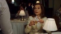 Chloe Grace Moretz And Isabelle Huppert In This New Scene From 'Greta'