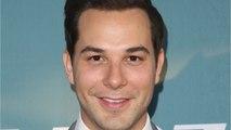Skylar Astin Joins Upcoming Musical Series At NBC