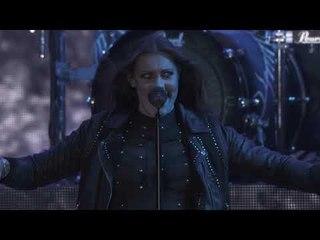 NIGHTWISH - Full Set Performance - Bloodstock 2018