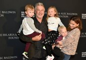 Alec Baldwin Worried for Family's Safety After Trump Threatens 'Retribution'