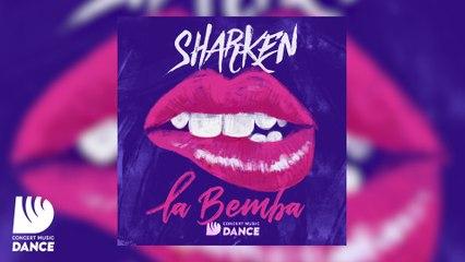 Sharken - La Bemba