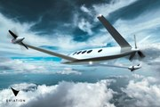 Eviation Works Toward All-Electric Planes with Siemens Motors