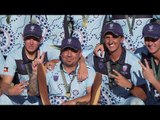 National Indigenous Cricket Championships -  Men's Division