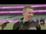 Adelaide Strikers Peter Siddle Interview | BBL 2019