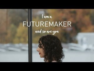Unilever Futuremakers | Sonika Malhotra