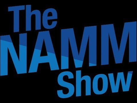 2019 NAMM Show Highlights   MetalSucks