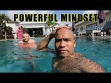 The Powerful Mindset for Success part 2 | Master Wong