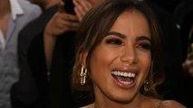 Anitta Reflects on International Success Ahead of Premio Lo Nuestro (Exclusive)