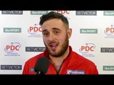 Joe Cullen: I Didn't Turn Up Today.. 6/10 Performance