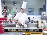 How to Make Creme Caramel Recipe  Easy Creme Caramel Recipe at Home  Academy of Pastry Arts India