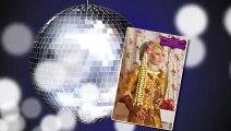 Soraya Wedding Organizer Bekasi, Wedding Organizer Big Enterprise, Wedding Organizer Raffi Ahmad Cp Wa 0852 8022 8980