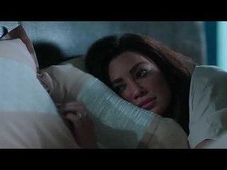 مسلسل هذا المساء -  علاقة أكرم ونايلا بقت زي المخطوبين من جديد