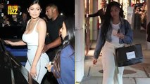 Kylie Jenner Not Sure About Her Friendship With Jordyn After Tristan Thompson Scandal