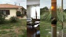 A vendre - Maison/villa - Le Barp (33114) - 5 pièces - 130m²