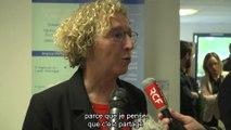 Plan d'investissement dans les compétences en Pays de Loire