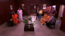 Hạnh Phúc Muộn Màng Phần 2 Tập 455 - Phim Ấn Độ Raw - Phim Hanh Phuc Muon Mang P2 Tap 455 - Phim Hạnh Phúc Muộn Màng Tập 455