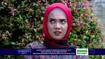 Live Streaming SCTV TV Stream TV Online Indonesia - Vidio.com - Google Chrome 22_02_2019 17.46.23