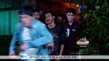 Live Streaming SCTV TV Stream TV Online Indonesia - Vidio.com - Google Chrome 22_02_2019 18.28.37