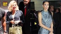 Kim Kardashian Defends Khloe After Tristan Thompsons Scandal